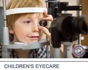 Children's Eyecare