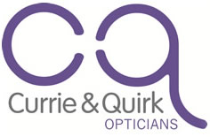 Currie & Quirk Opticians Ltd